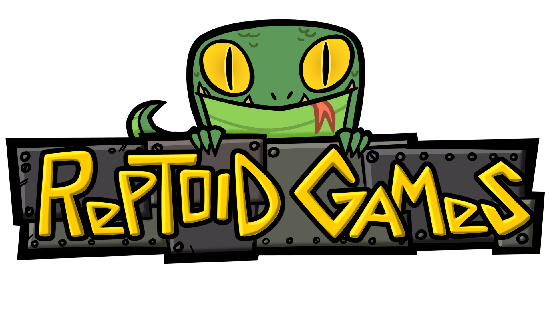 reptoid-games-logo