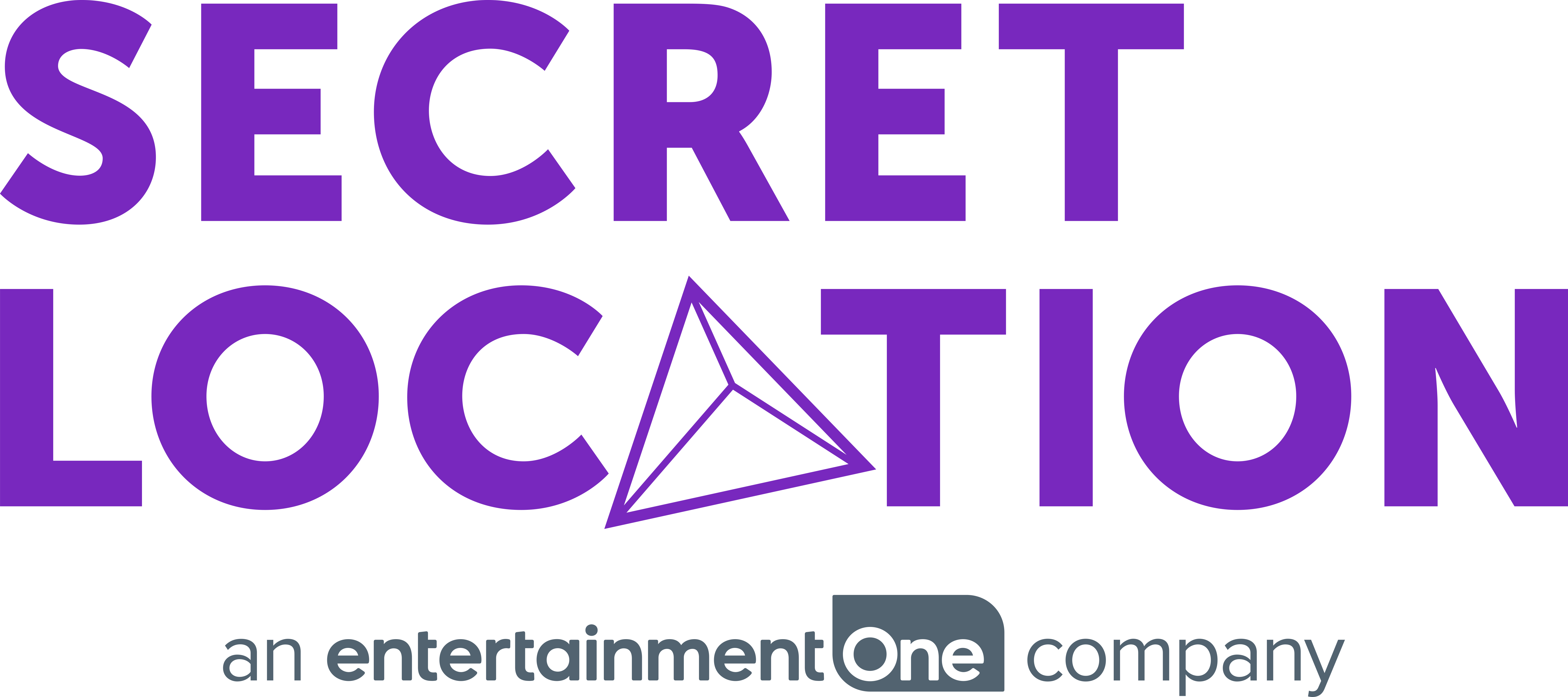 SecretLocation_TaggedLogo_Colour